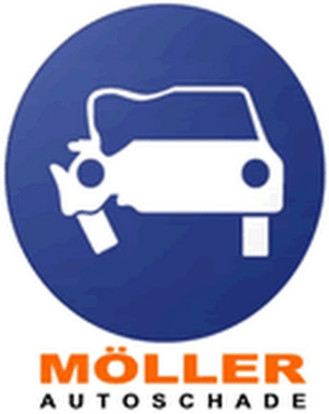 Möller